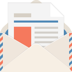 GET THE LATEST FISHMAIL DELIVERED STRAIGHT TO YOUR INBOX!