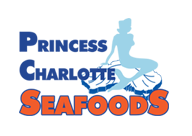 Princess Charlotte Seafoods