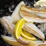 Whiting Fresh Fillets (Caught Locally at Mooloolaba) 500g Pack